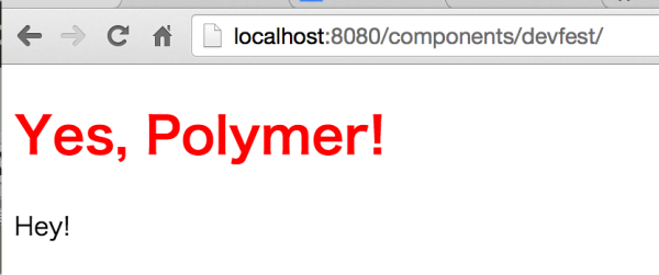 polymer_finish